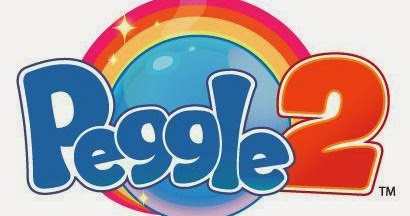 download peggle 2 full version free