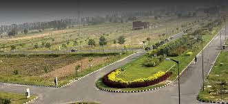 Residential plots in Devanahalli Bangalore