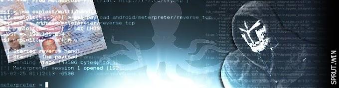 Хакеры взломали почту МО Украины, опубликовав список советников из США, руководящих «незалежной»