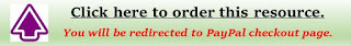 https://www.paypal.com/cgi-bin/webscr?cmd=_s-xclick&hosted_button_id=EL5PENK9LXD2Q