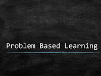 Mengenal Lebih Dalam Tentang Problem Based Learning