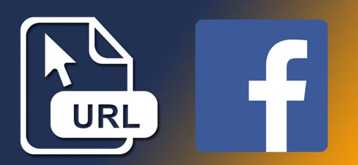 Nguyên nhân facebook chặn domain khi share link và hướng dẫn cách khắc phục