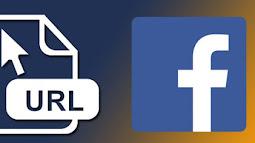Nguyên nhân facebook chặn domain và hướng dẫn cách khắc phục