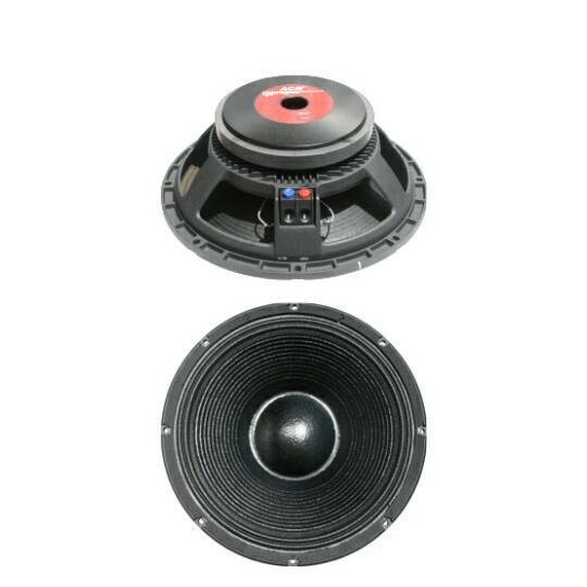 Image Result For Speaker Yang Cocok Untuk Power Watt