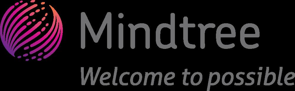 Image result for Mindtree logo