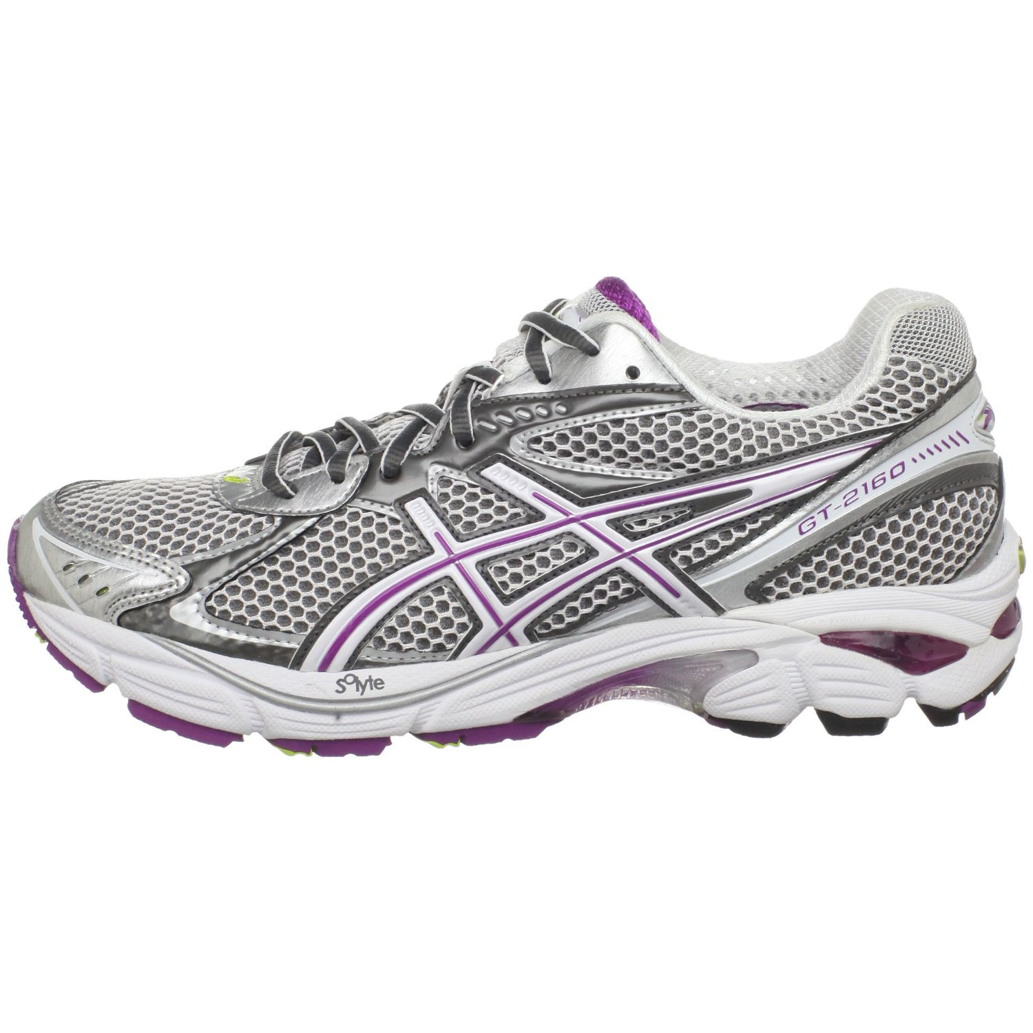 asics gel gt 2160 Sale,up to 72% Discounts