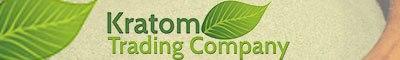 Kratom Trading Company