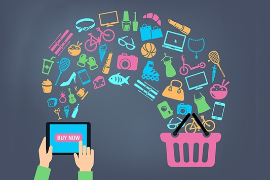 Five Useful Tips For Online Shopping This 2018