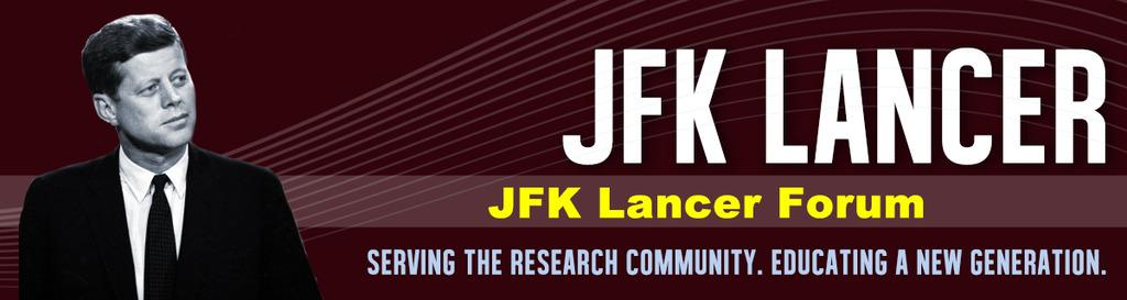 JFK-Lancer-Forum-Logo.jpg