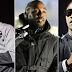 "Jay Rock retorna lançando novo single ""King's Dead"" com Kendrick Lamar e Future"
