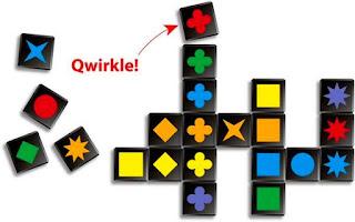 http://www.remuemeninge.fr/logique-et-strategie/67-qwirkle.html
