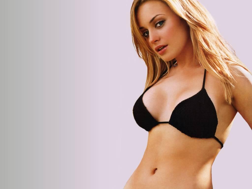 Monica Keena Hot Hot Hot Actress 25