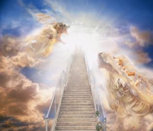 Inilah Golongan-golongan Orang Yang Terakhir Masuk Surga, Siapa Saja?