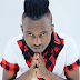 Audio | Ljay Maasai Ft P Dot - Nipe | mp3 Download