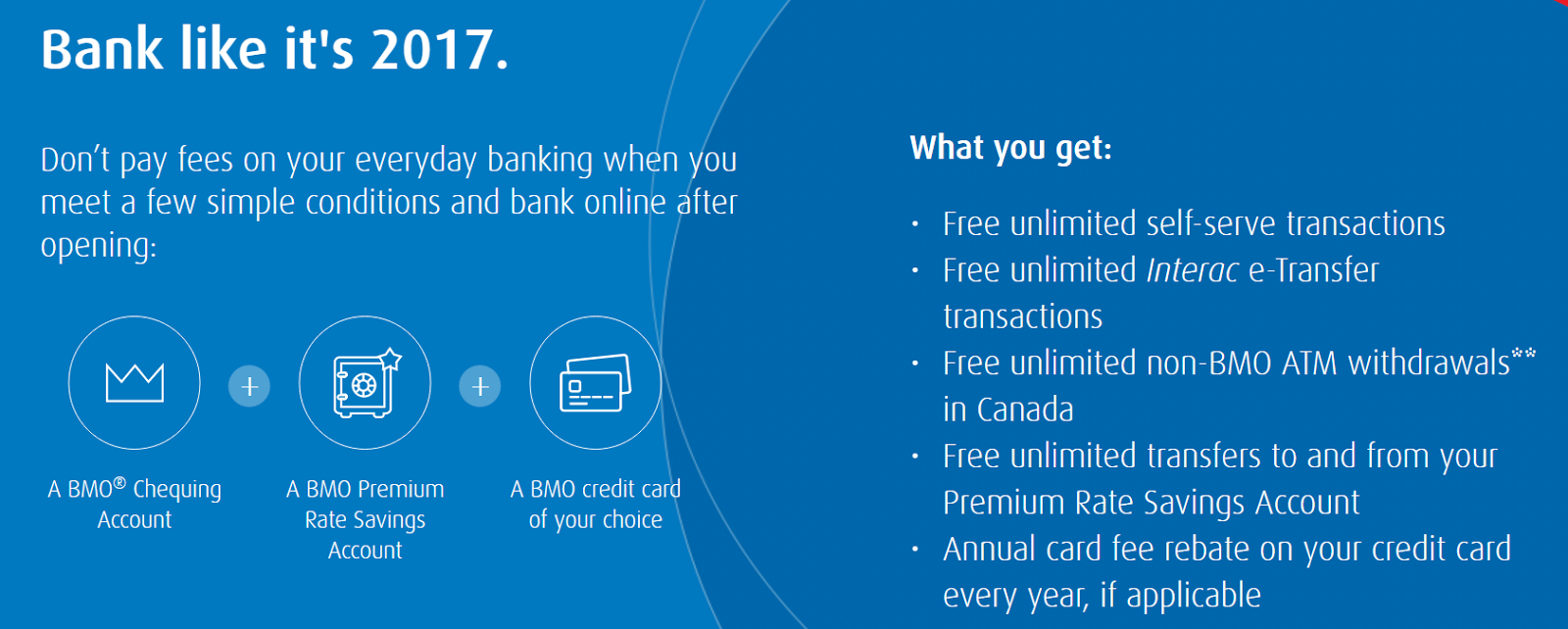 On cash loan ocbc nisp photo 8