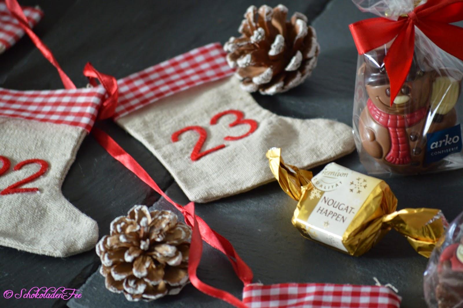 http://schokoladen-fee.blogspot.de/2014/11/produktbericht-arko-adventskalender.html