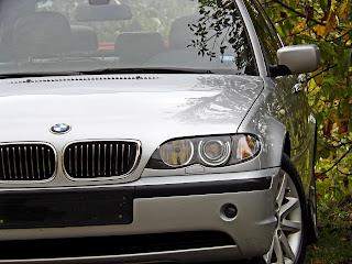 BMW Ne kadar sorun çıkartır ?