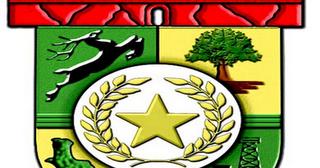 Kabupaten Kampar Negeri Serambi Mekah