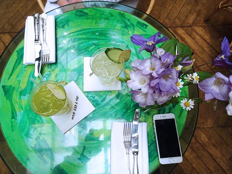 Sketch_Mayfair_London_Restaurant_Egg_Toilet
