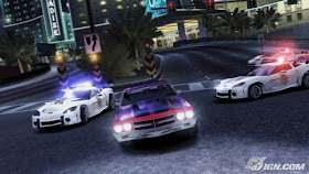 Download In Here Download Need For Speed Carbon