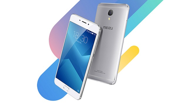 meizu-m5-note-officially