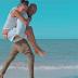 VIDEO : Roberto Ft Vanessa Mdee - Vitamin U (Official Video) || DOWNLOAD MP4