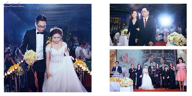 chụp ảnh phóng sự cưới ở tphcm