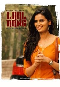 Watch Laal Rang Online Free in HD