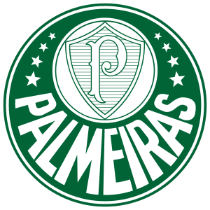 2019 2020 2021 Recent Complete List of Palmeiras Roster 2018-2019 Players Name Jersey Shirt Numbers Squad - Position