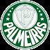 Daftar Skuad Pemain SE Palmeiras 2017