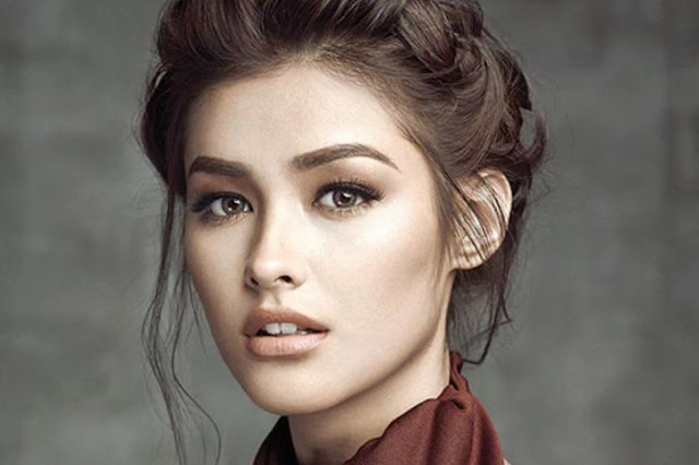 Liza Soberano Comes Second In The List Of Most Beautiful Face This Year. Who Ranked First? Read This!
