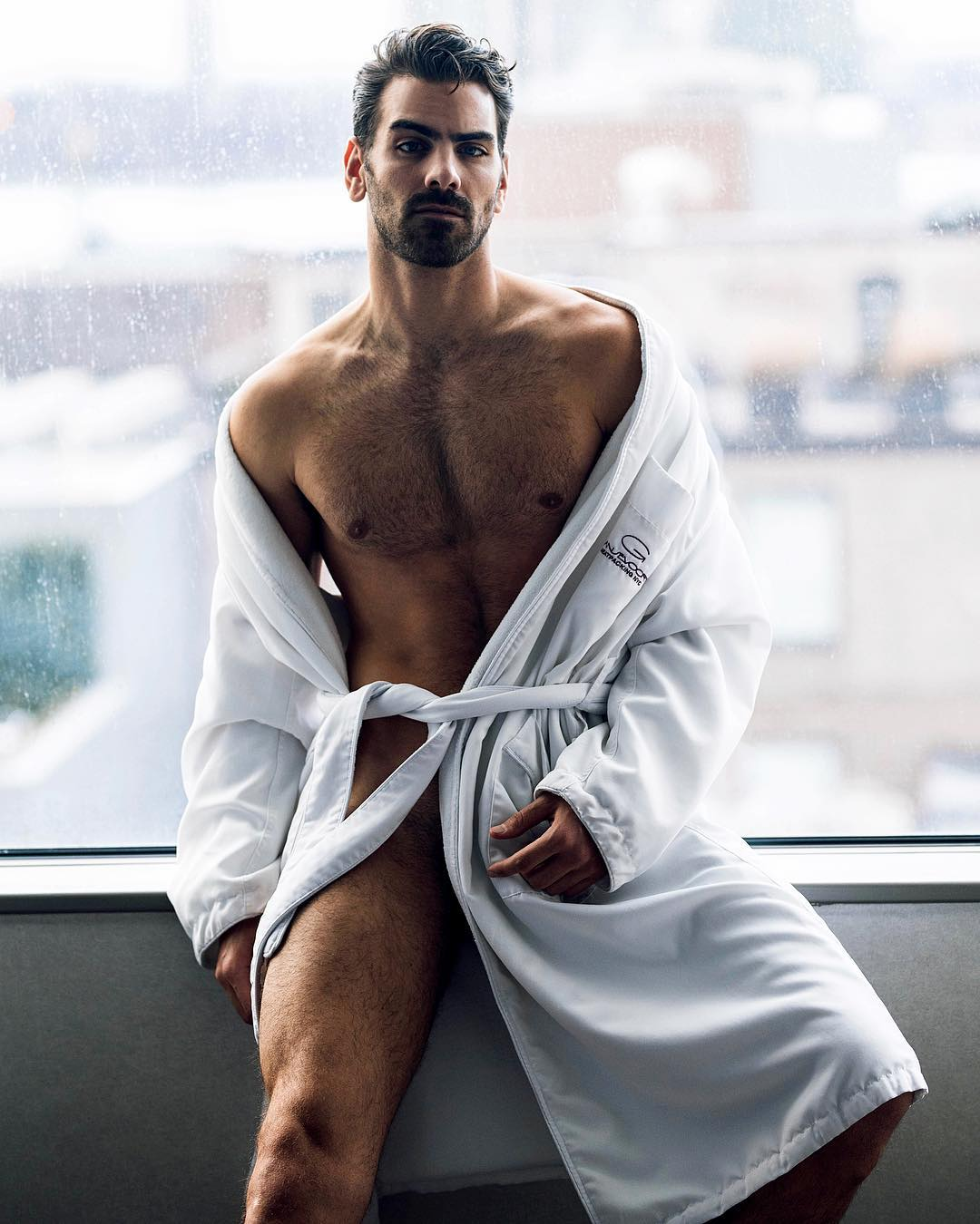 Angelica Larsson Nude hot topic show - henrik larsson : nyle dimarco - hot nude