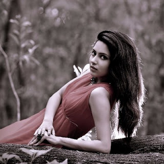 Mahima Nambiar hot, navel, age, wiki, biography
