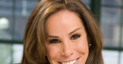 melissa rivers networth