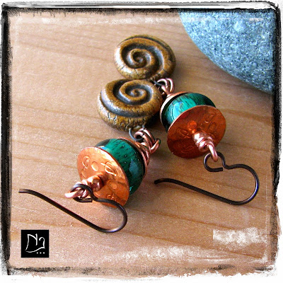http://www.nathalielesagejewelry.com/collections/designer-earrings-copper/products/amelia-earrings