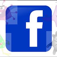 Cara Mengatasi Akun Facebook yang Dimasukkan pada Group Tidak Jelas