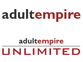 AdultEmpire Unlimited Roku Porn