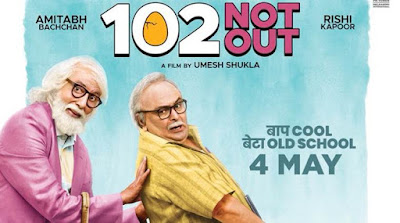 umesh-shuklas-102-not-out-trailer-released