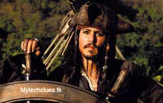 """Pirates of Carribean- The curse of   Black Pearl (2003).  2. Pirates of Carribean- The Dead Man's Chest    (2006)  3.Pirates of Carribean- At the World's  End (2007).  4. Pirates of Carribean- On Stranger Tides   (2011)  5.Pirates of the Caribbean: Dead Men Tell No Tales (2017) Pirates of the Caribbean: Dead Men Tell No Tales Download Walt Disney Pictures Older Parts of  """"Pirates of the Caribbean""""Full hd download , hindi, Download Hollywood Full Movie 2017 Pirates of The Caribbean, Download Pirates of The Caribbean Full Movie, Download Pirates of The Caribbean mkv, download pirates of the caribbean movie 2017, download pirates of the caribbean movie 2017 trailer, download pirates of the caribbean movie hd, download pirates of the caribbean movie in hindi, Download Pirates of The Caribbean Part 7, download pirates of the caribbean series, full movie dvdscr dvdrip hdrip hdts bluray hd download, movie 300mb 400mb 700mb download, Pirates of The Caribbean 1.6GB Full Movie, Pirates of The Caribbean 2017, Pirates of The Caribbean 2017 Full HD DvdRip, Pirates of The Caribbean 2017 full movie dual audio download, Pirates of The Caribbean 2017 Full Movie Dual Audio Hindi 720p HD"""