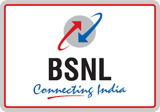 BSNL JTO/JE Question Paper PDF All Branches