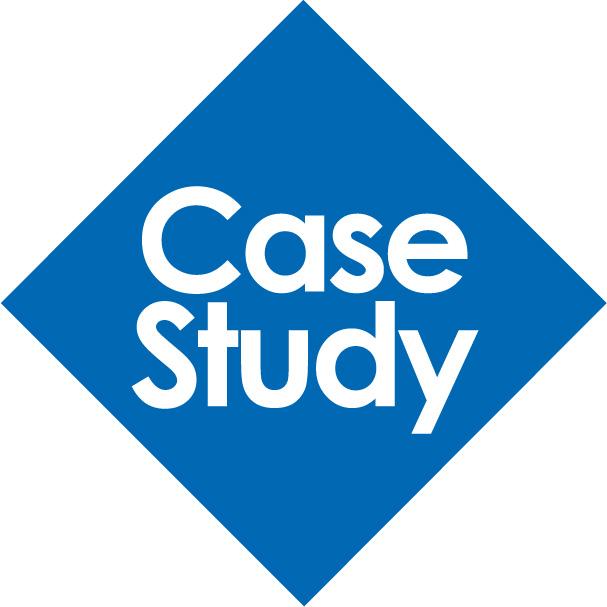 Contoh 127 Koleksi  Skripsi Akuntansi Studi Kasus Mudah dan Terlengkap