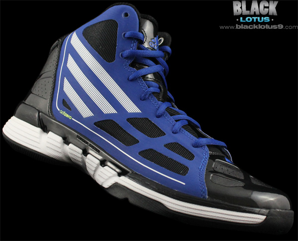 the latest 4776d 95176 BRANDED SHOES ONLINE Adidas adiZero™ Ghost - RM340