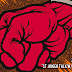 "METALLICAST 09: ""St. Anger Talk w/ Richard S. He"""