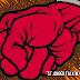 "METALLICAST 09: ""St. Anger Talk w/ Richard S. He"""