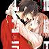 Capítulo novo Jigoku no Enra