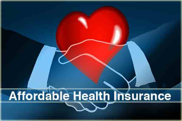 Affordable Health Insurance >> Affordable Health Insurance How Webs
