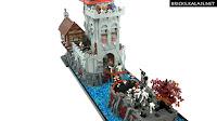 LEGO-Lion-Knights-Castle-Undead-MOC-03.j