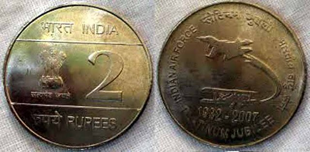 if you have coin 2 then you can become lakhpati