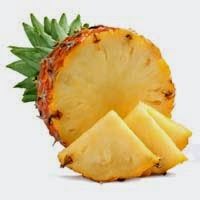 NEWS |differentMesothelioma Treatment May Get a Boost from Pineapple Enzyme