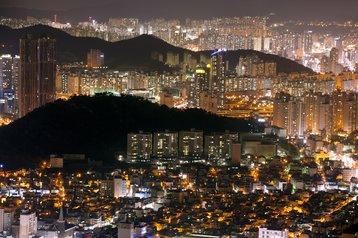 ओरेकल आधिकारिक तौर पर दक्षिण कोरिया में क्लाउड डेटा सेंटर शुरू करता है, 2020 के लिए दूसरी योजना बनाता है